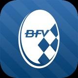BFV-Vorstand beschließt Aussetzung der Saison 2019/20 bis zum 31. August 2020